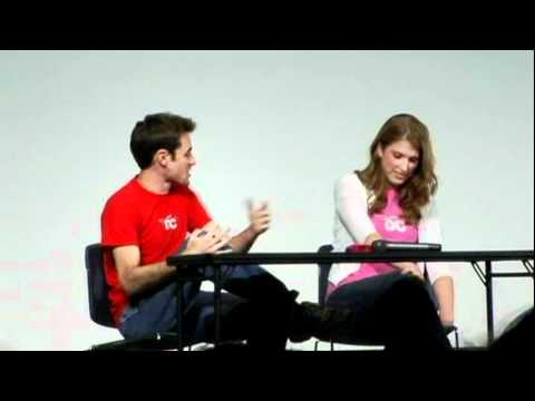 studio c matt and mallory dating simulator