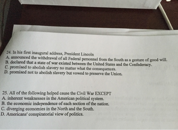 Need help with this history question?