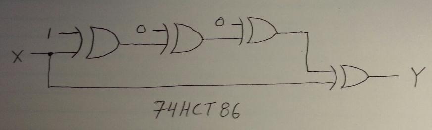 media/4b1/4b10d4da-edc8-48c6-93d3-23
