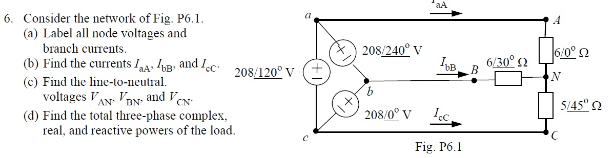 media/4bc/4bc539be-bcae-488c-a42b-4c