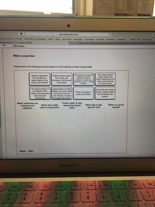 homework 1.1 readahead scenarios