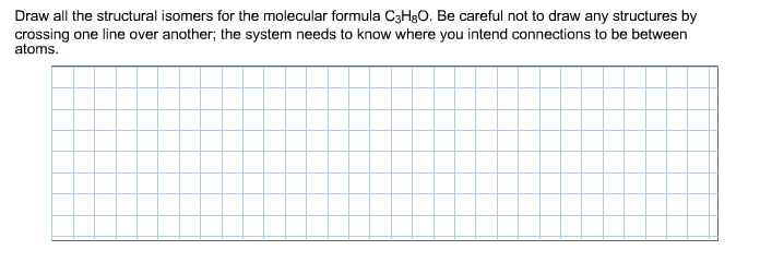 myaccountinglab homework answers ap stats homework answers