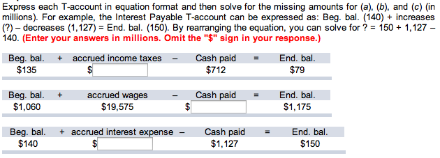 How to calculate compound interest homework help