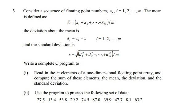 Matlb notes