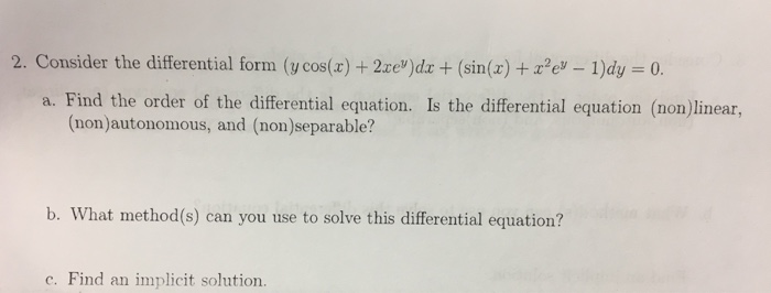 how to find yp differential equations sin