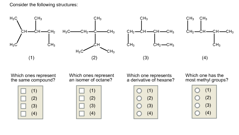 Consider The... C2h6o2 Isomers