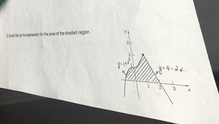 Please help me solve
