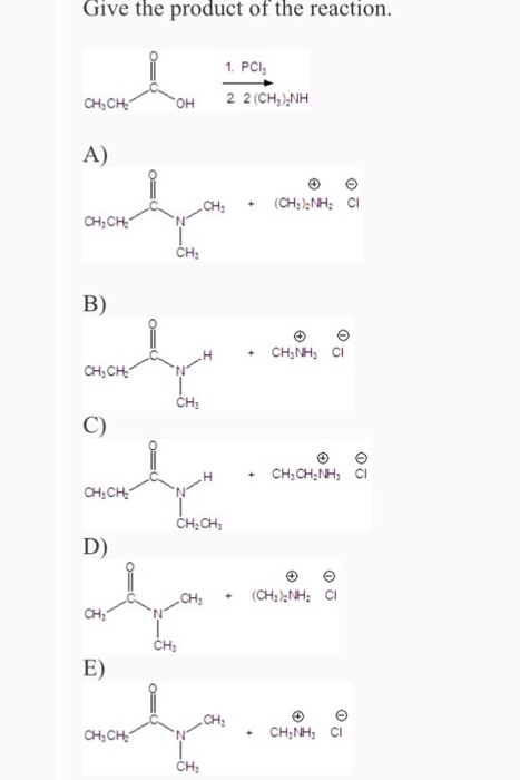 organic chemistry homework help Chemistry homework help, online chemistry tutors are available from online  chemistry  analytical, organic and physical chemistry chemical  thermodynamics.