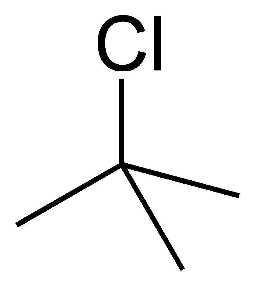 nbutyl chloride secbutyl chloride isobutyl