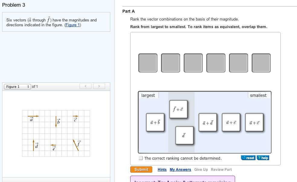 Pearson online homework