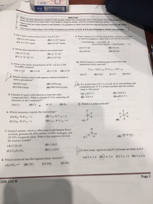 solved  how many carbon atoms are in 1 0 g of c 2h 4   a