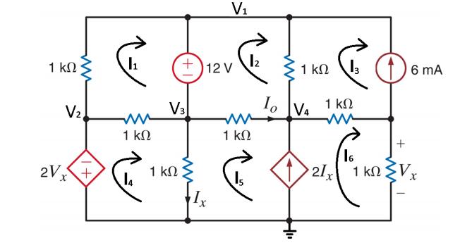 Electrical Engineering write helper