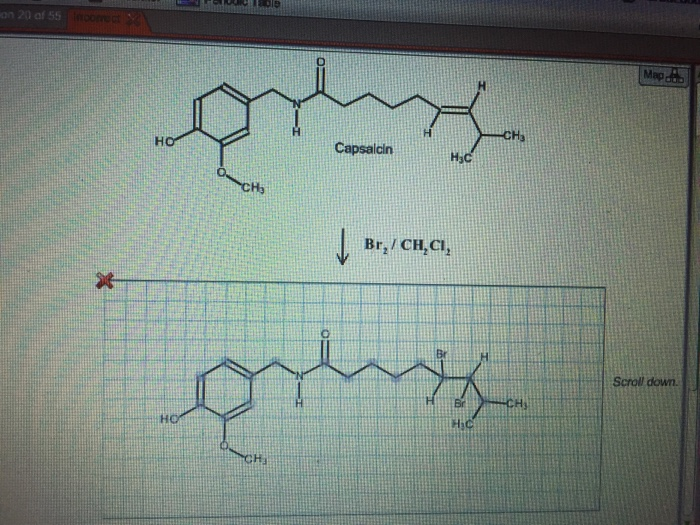 Question for you chemists who have taken chemistry!?
