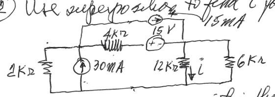 media/5cf/5cf9a7ef-156b-4a4c-a8ae-05