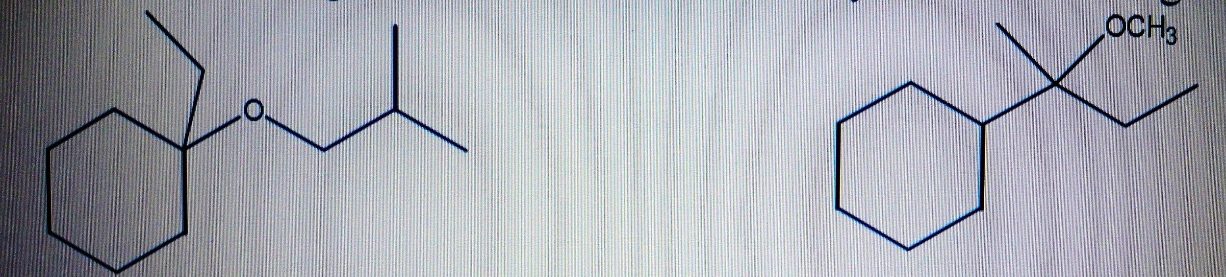media/5f2/5f21a935-bf10-417b-a214-60