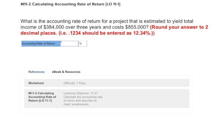 BREAKING DOWN 'Internal Rate of Return - IRR'