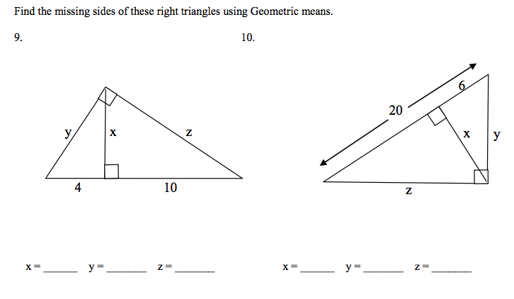 Geometry cpm homework help not hotmath org