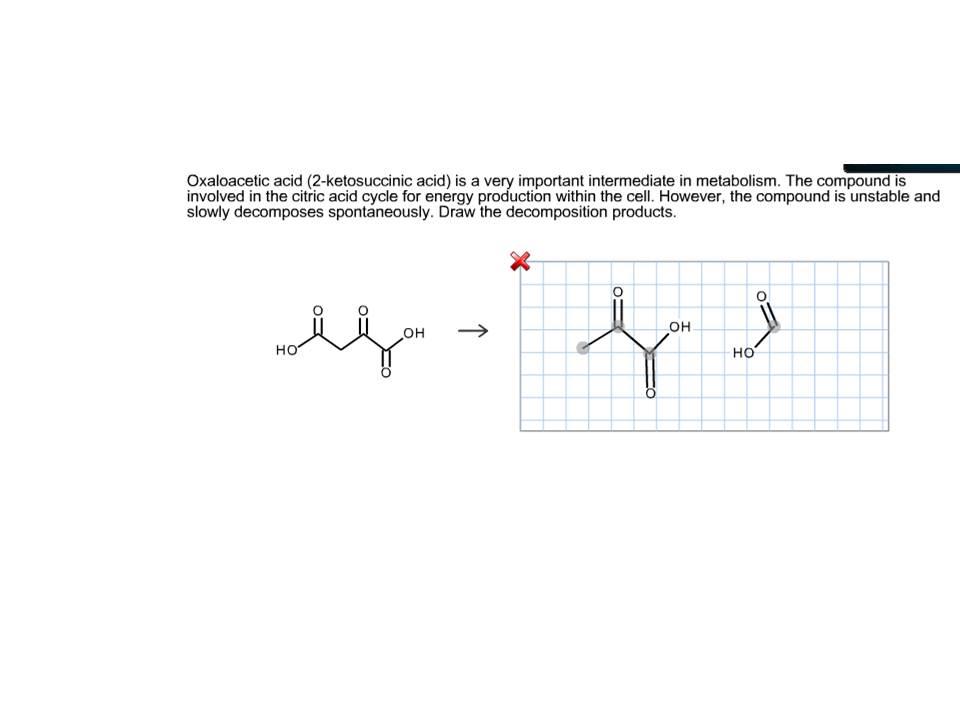CK 12 Chemistry