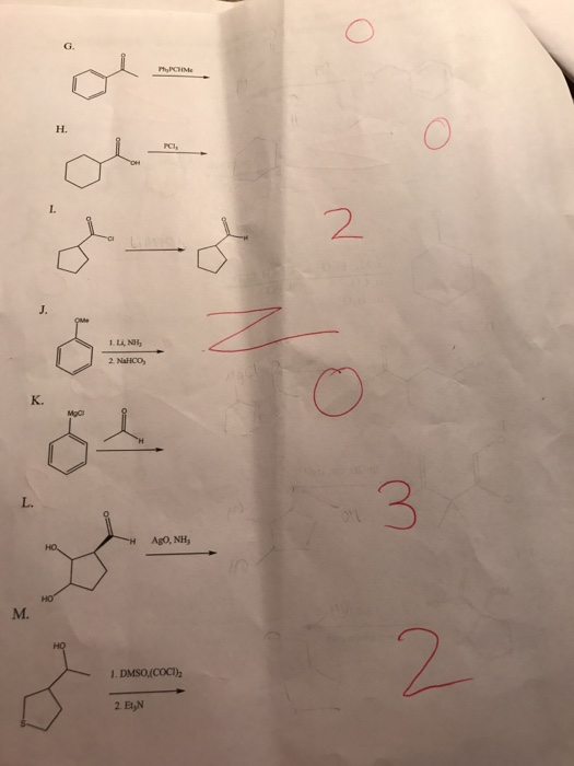 write a possible molecular formula for c4h4o.
