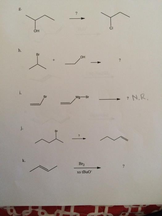 Chemistry help please!?