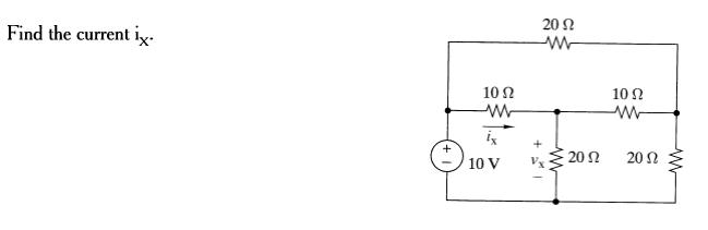 media/68c/68cf451b-c1ac-4183-ad68-e9