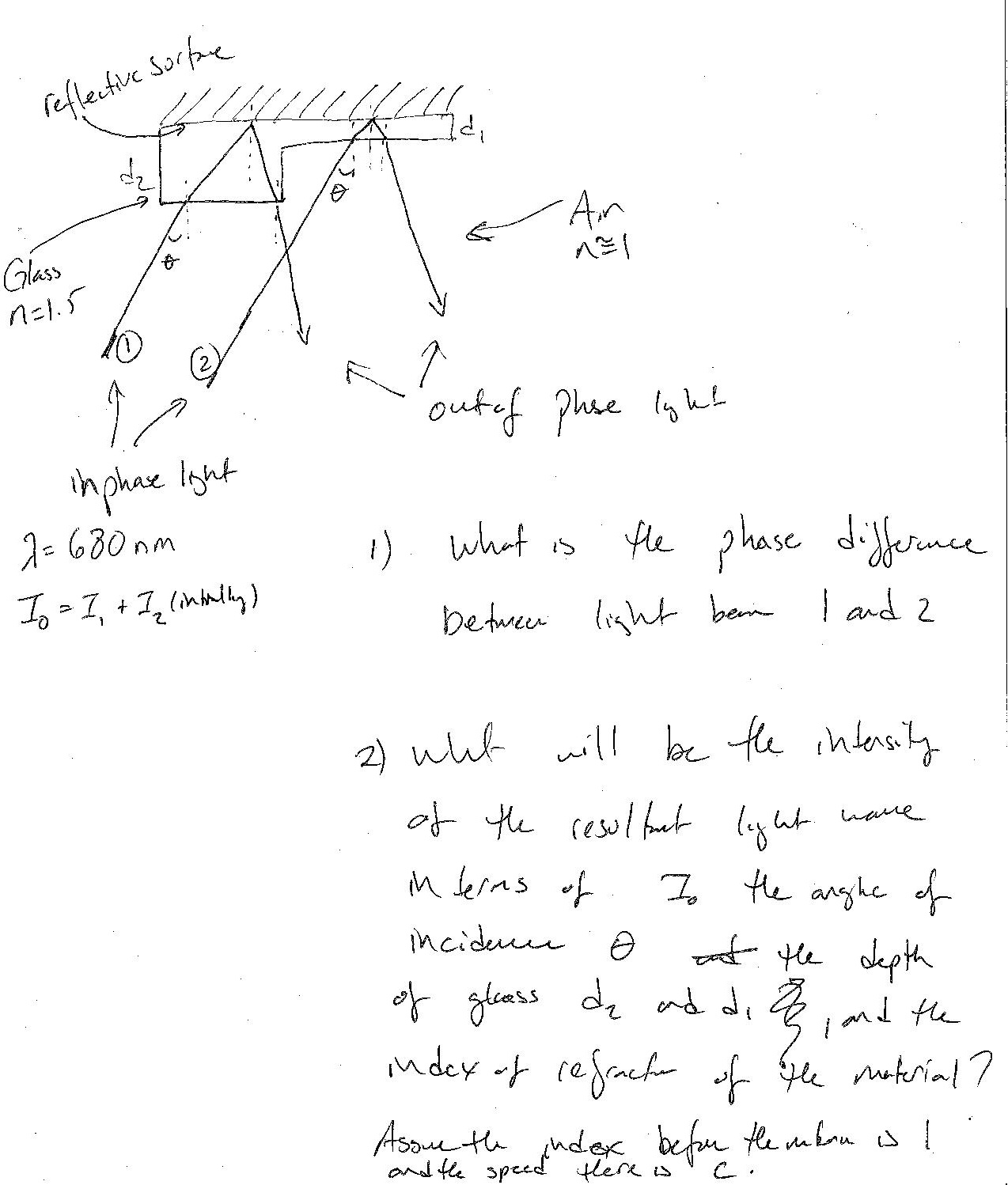 advancing physics data handling essay The following examples, drawn from real student essays and public sources ( details  as i continued in my program, the coursework became more advanced   this program i hope to draw on my structural analysis and internship  background as a  the chance to further dive into the interesting findings of  physics and finally.