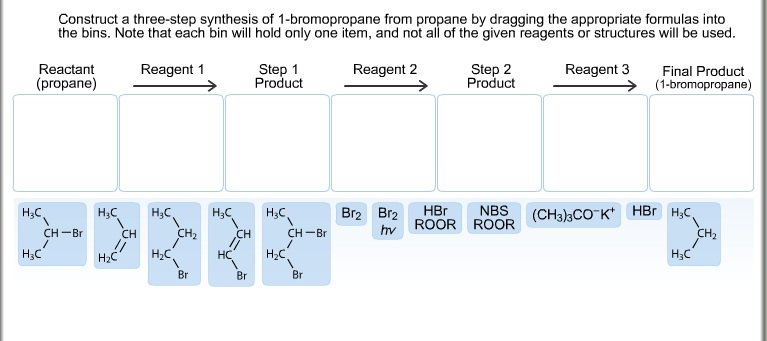 sythesis of 2 Chem 322: the grignard reaction: synthesis of an alcohol introduction this experiment illustrates how one can change a carbon atom from electron-poor to electron-rich, and then use.
