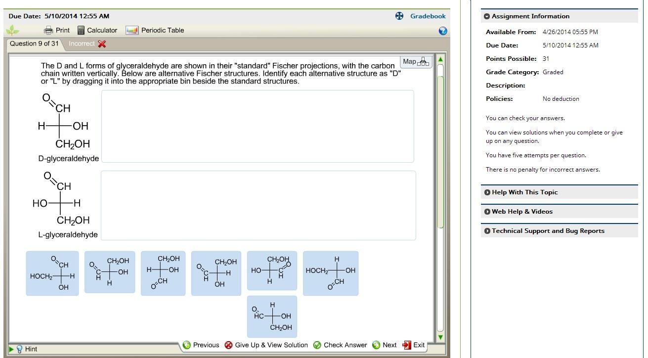 Cof2 Molecular Geometry