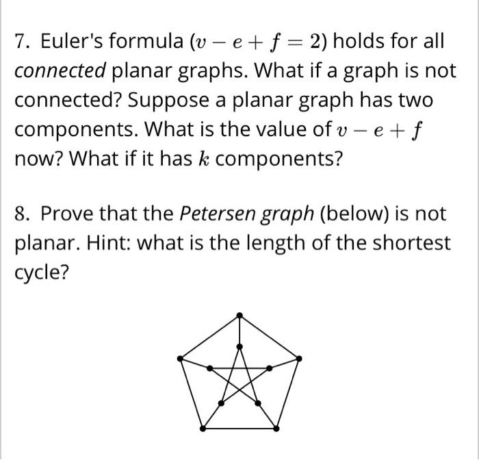 Riemannsche Vermutung