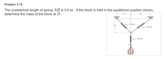 Physics question please help?