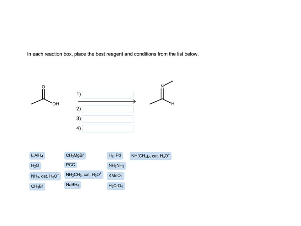 lewis structure xef2oXef2o Lewis Structure
