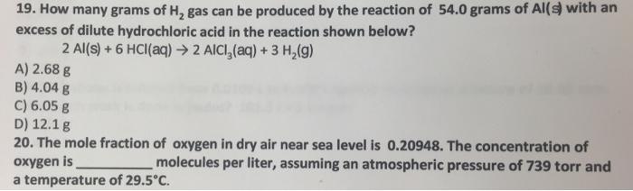 Ba 540 homework help