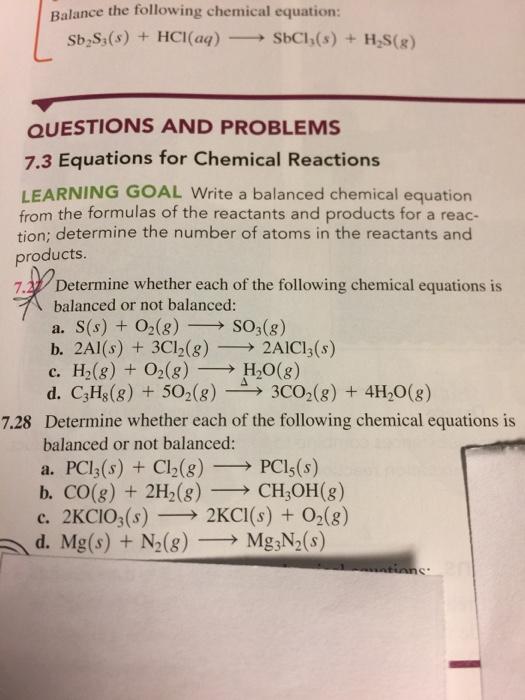 Writing Molecular, Complete Ionic, & Net Ionic Equations
