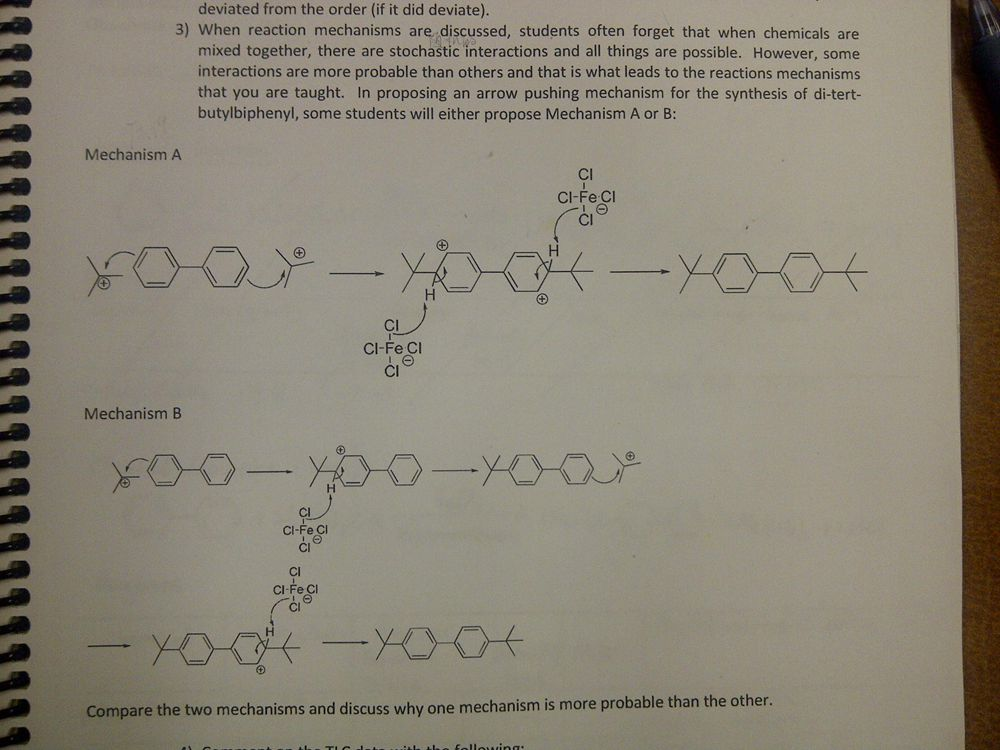 oxidation of isoborneol essay The oxidation of isoborneol with chromic a new green oxidation procedure was developed for the undergraduate organic teaching laboratories using oxone and a.
