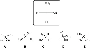 Chemistry Archive | Chegg.com