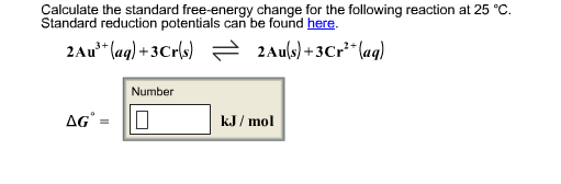 What is the balance equation for the complete combustion of butane?
