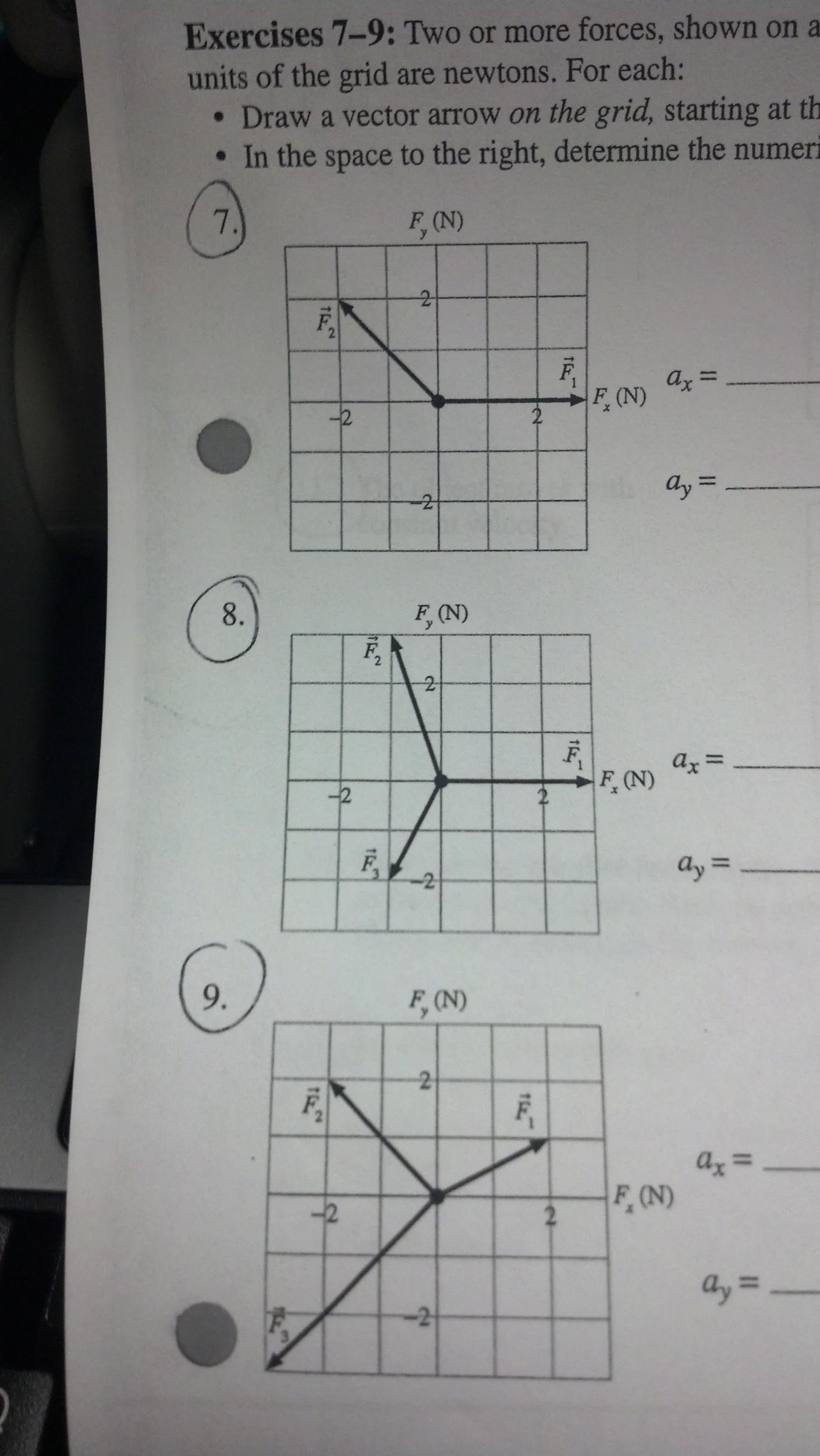 media/7b0/7b033f7c-fc74-48db-8ede-d4