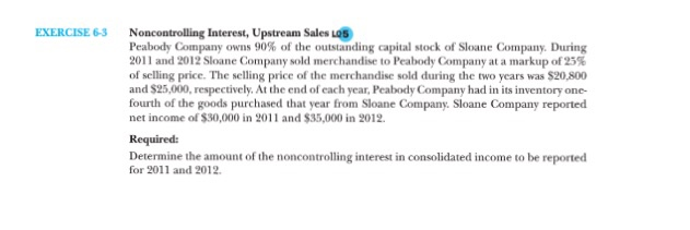 Examples of Outstanding Capital Stock in a sentence