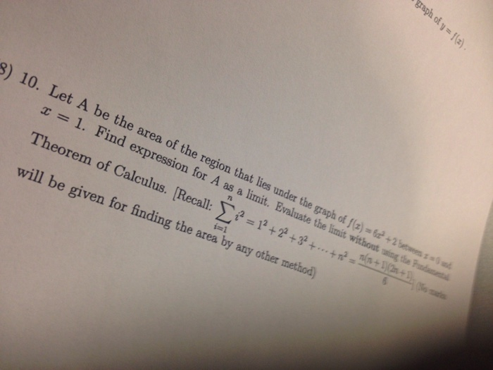 I need calculus help, please!?
