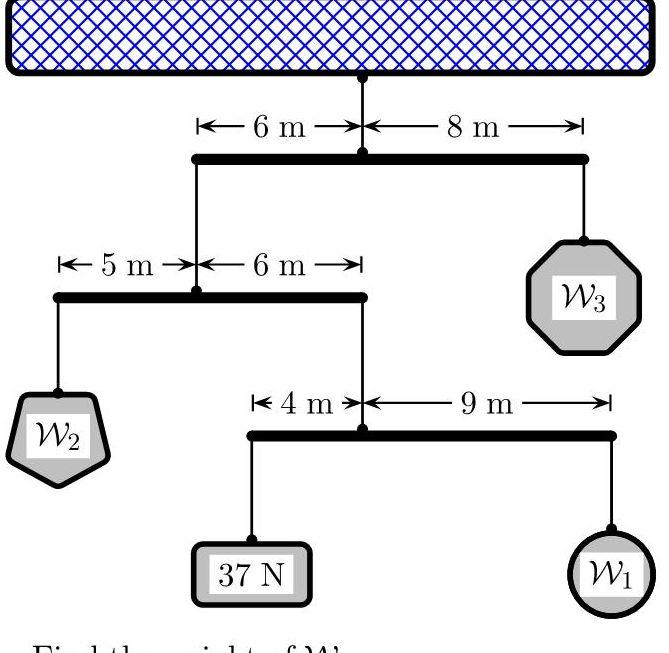 Fin516 w3 homework solutions