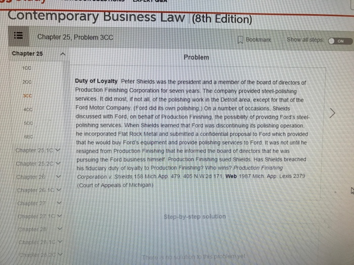 Five Common Legal Issues Faced by Businesses