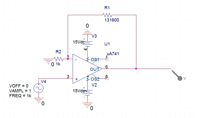 what is the net charge of a silicon atom if it gains three valence electrons Silicon is widely used as a semi-conductor semi-conductors typically have four valance electrons if you were to add three valence electrons to a silicon atom, it would take on the properties of an insulator.