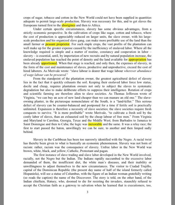 Essay bolshevik america