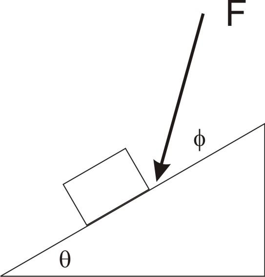 media/82a/82a6ce9c-261d-4f26-b778-d9
