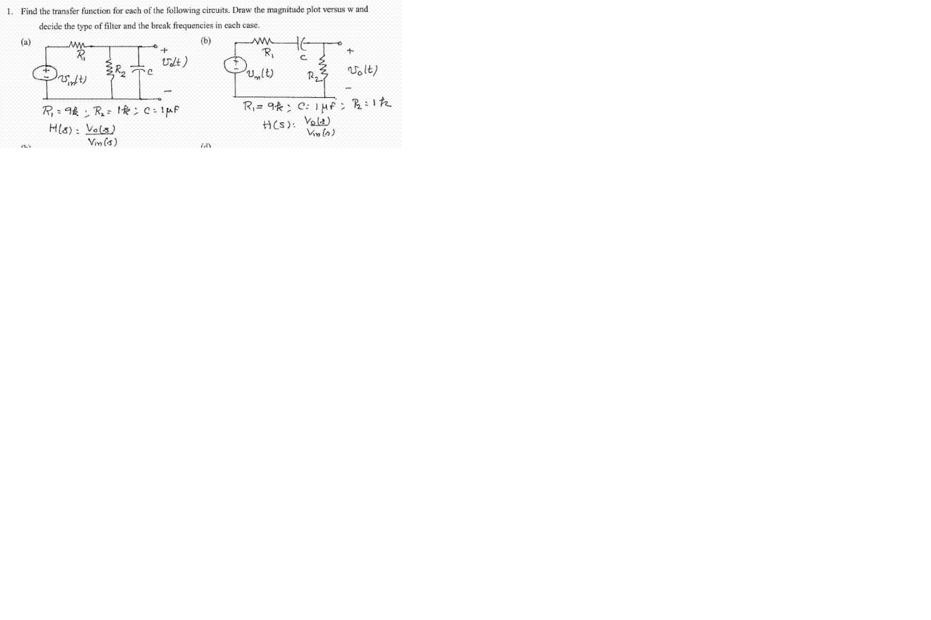 media/83a/83ae1b36-33cf-4a4f-ad18-50