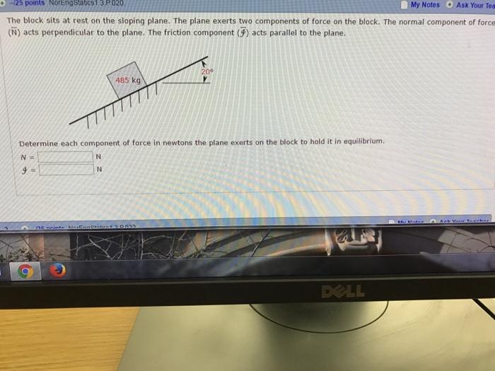 Homework help sits