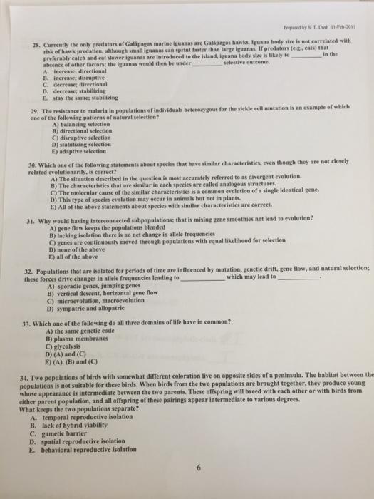 Homework help biology
