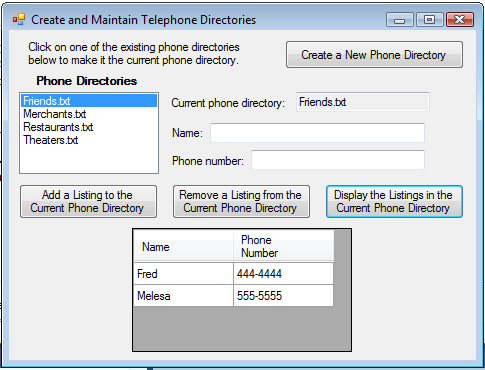 how to delete directory number in vtech phone