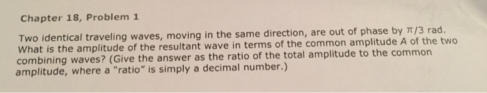 C Program to Convert Roman Number to Decimal Number