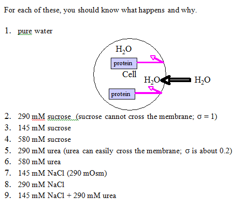 mcgraw hill ryerson chemistry 12 solutions manual